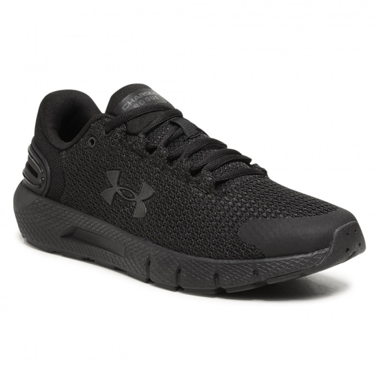 Picture of UNDER ARMOUR m copati 3024400-002 CHARGED ROGUE 2.5
