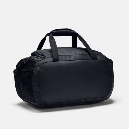 Picture of UNDER ARMOUR torba 1342655-001 UNDENIABLE DUFFEL 4.0 XS DUFFLE BAG