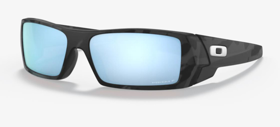 Picture of OAKLEY sončna očala 9014-81 GASCAN Prizm Deep Water Polarized