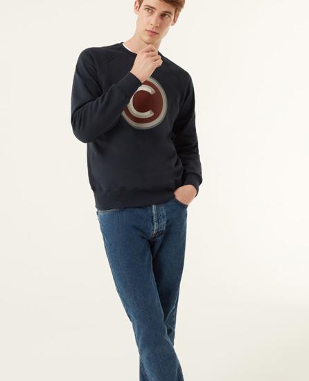 COLMAR m pulover 8268R 6UX 68