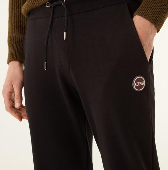 COLMAR m hlače  8254 6UX 99