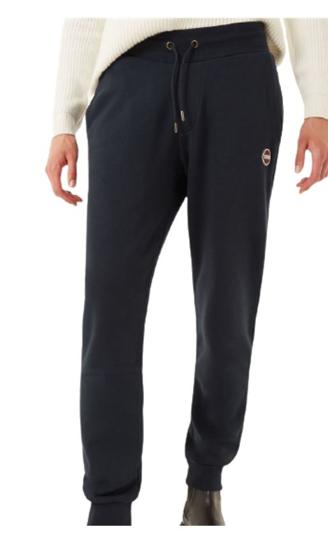 COLMAR m hlače  8254 6UX 68