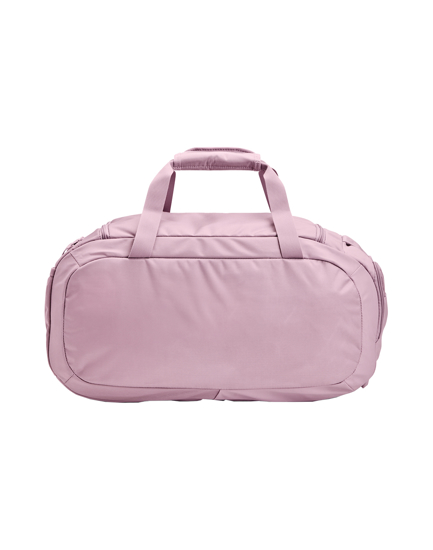 Picture of UNDER ARMOUR torba 1342656-698 UNDENIABLE DUFFEL 4.0