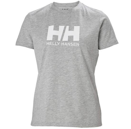 Picture of HELLY HANSEN ž majica 34112 951 HH LOGO