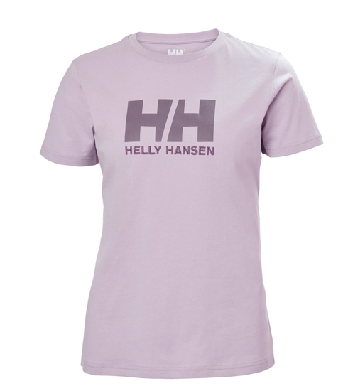 Picture of HELLY HANSEN ž majica 34112 692 HH LOGO