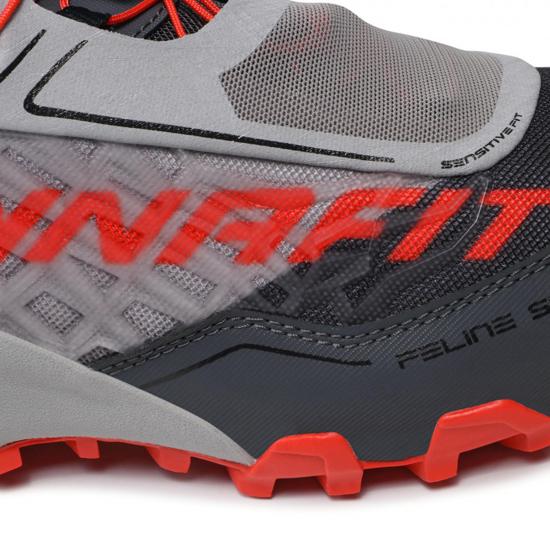 Picture of DYNAFIT m trail copati 64053 0739 FELINE SL magnet alloy