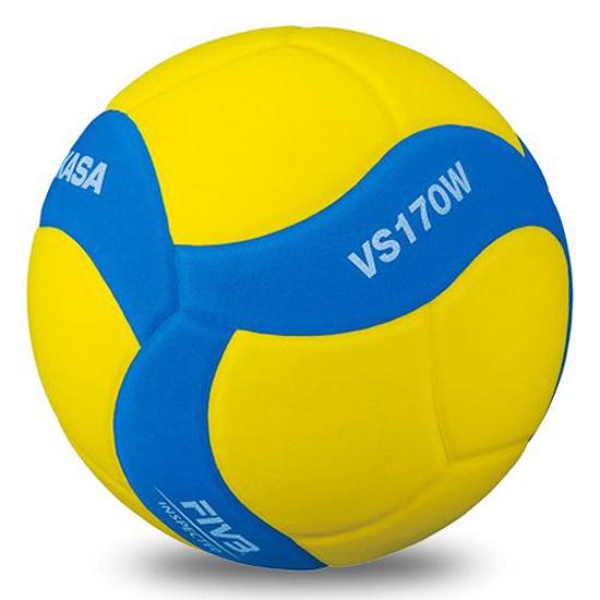 Picture of MIKASA žoga za odbojko VS170W