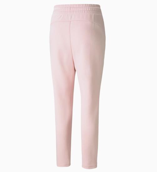 Picture of PUMA ž hlače 589160-36 EVOSTRIPE PANTS