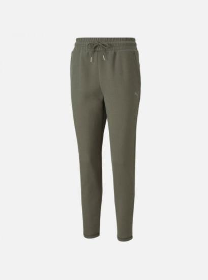 Picture of PUMA ž hlače 589160-44 EVOSTRIPE PANTS