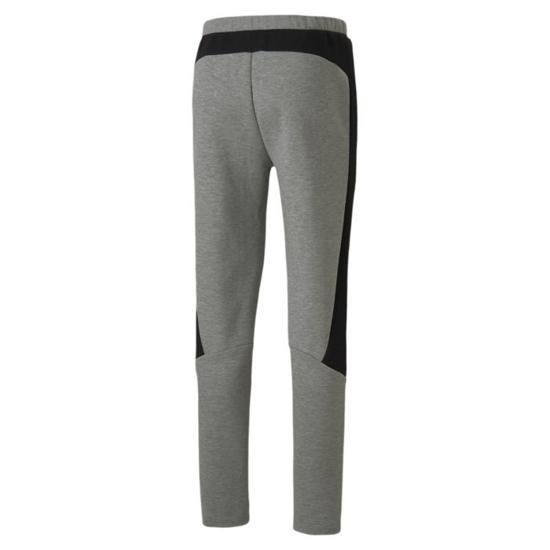 Picture of PUMA m hlače 585814-03 EVOSTRIPE CORE
