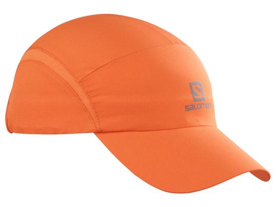 Picture of SALOMON šilt kapa LC1638900 XA CAP