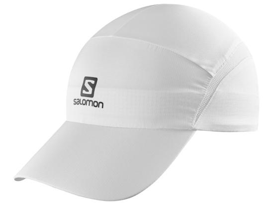 Picture of SALOMON šilt kapa LC1037000 XA CAP