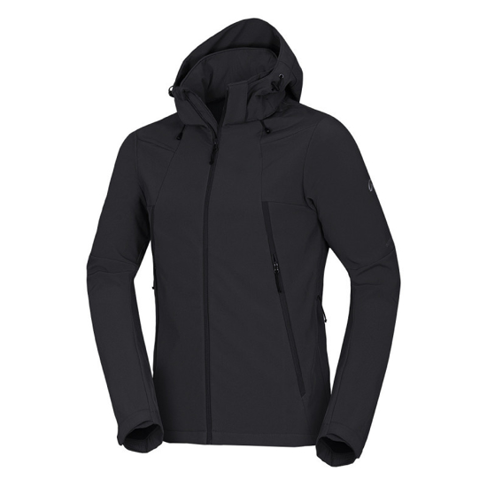 Picture of NORTHFINDER m softshell BU-3904OR 269 MEMPHIS