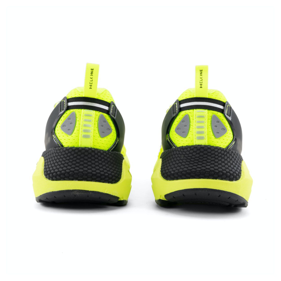 Picture of UNDER ARMOUR m copati 3024479-300 HOVR MEGA 2