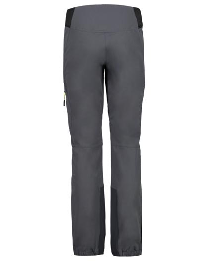 Picture of CMP ž hlače 30T2316 U911 PANT