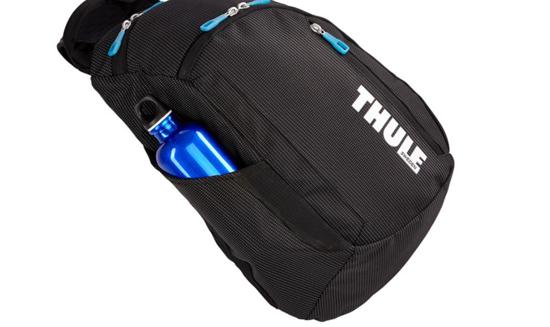 THULE nahrbtnik 806095 crossover sling 17l