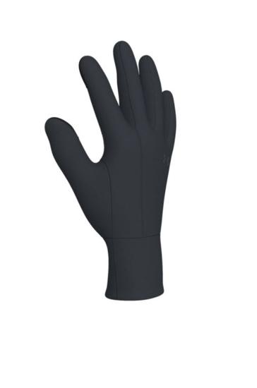 UNDER ARMOUR ž tekaške rokavice 1365973-001 STORM LINER