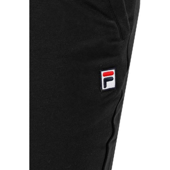 Picture of FILA otr hlače XFM211025CS 900 LARRY black