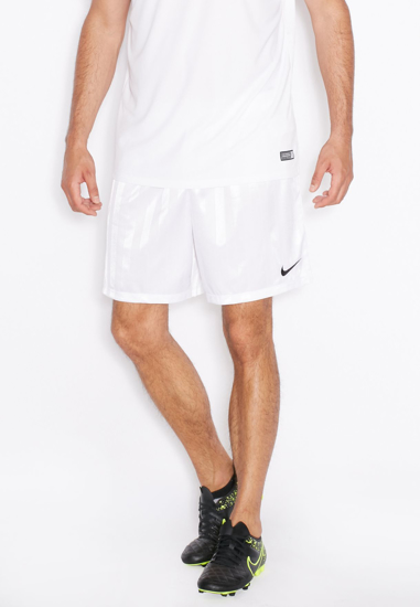 Picture of NIKE m nogometne hlače 651529-100 ACADEMY JAQUAR
