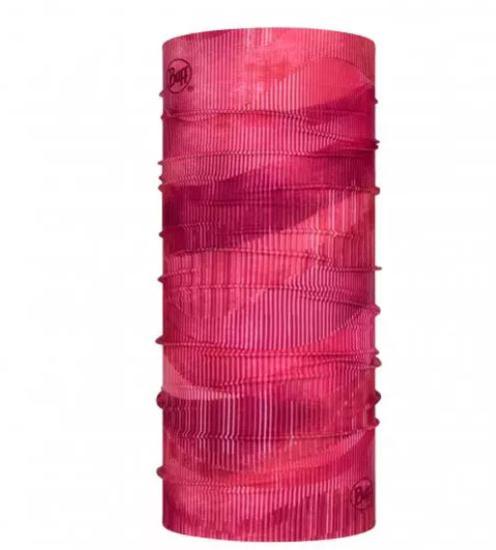 BUFF bandana 123451.538.10 ORIGINAL EKOSTRETCH S-LOOP PINK