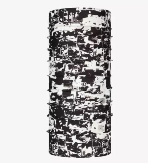 BUFF bandana 126368.999.10 ORIGINAL EKOSTRETCH PHYS BLACK