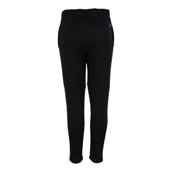Picture of JOMA m hlače 500447.100 LION LONG PANTS