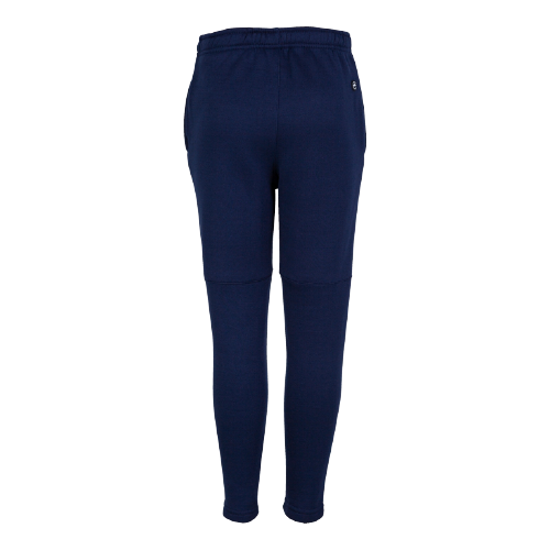 Picture of JOMA m hlače 500447.300 LION LONG PANTS
