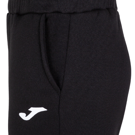 Picture of JOMA m hlače 500448.100 LION LONG PANTS