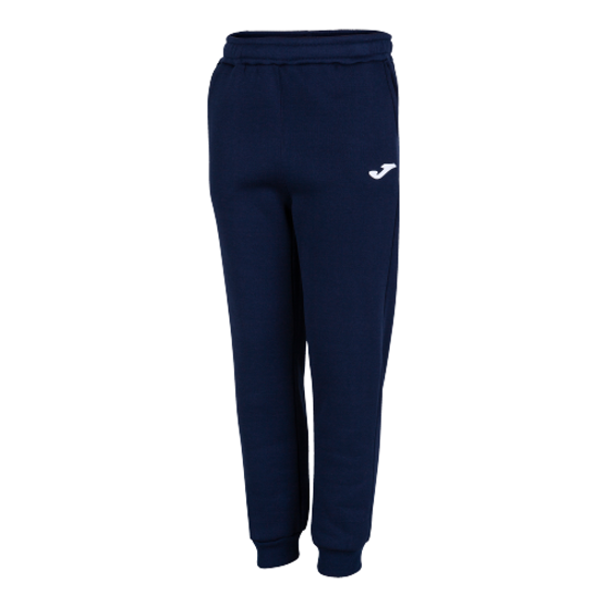 Picture of JOMA m hlače 500448.300 LION LONG PANTS