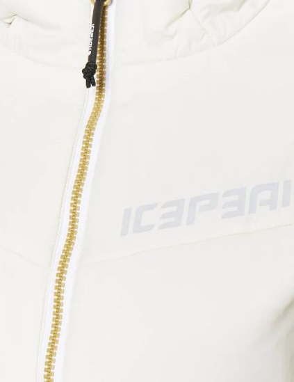ICEPEAK ž jakna 8 53193508I 014 DAGSPORO