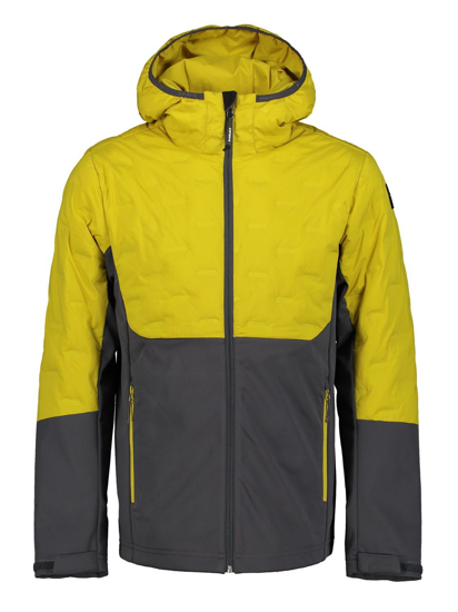 Picture of ICEPEAK m softshell 8 57977581I 570 BALL