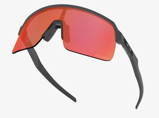 Picture of OAKLEY kolesarska očala 9463-04 SUTRO LITE Prizm Trail Torch