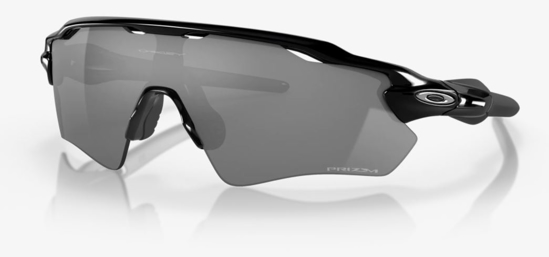 Picture of OAKLEY kolesarska očala 9208-52 RADAR EV PATH Prizm Black
