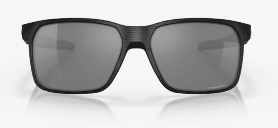 Picture of OAKLEY sončna očala 9460-20 PORTAL X High Resolution Collection Prizm Black