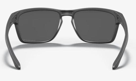 Picture of OAKLEY sončna očala 9448-06 SYLAS Prizm Black Polarized