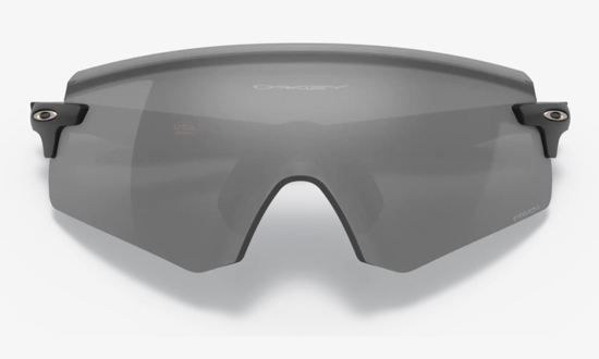 Picture of OAKLEY športna očala 9471-03 ENCODER Prizm Black