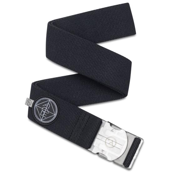 Picture of ARCADE pas A10933-001 ARCLAB METHOD black