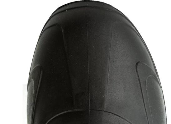 CMP ž škornji 3Q47966 U973 NIETOS