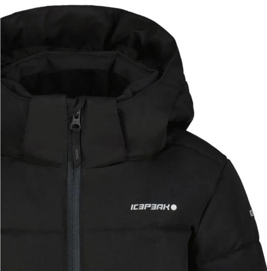 Picture of ICEPEAK otr bunda 8 50033553I 990 LOUIN JR
