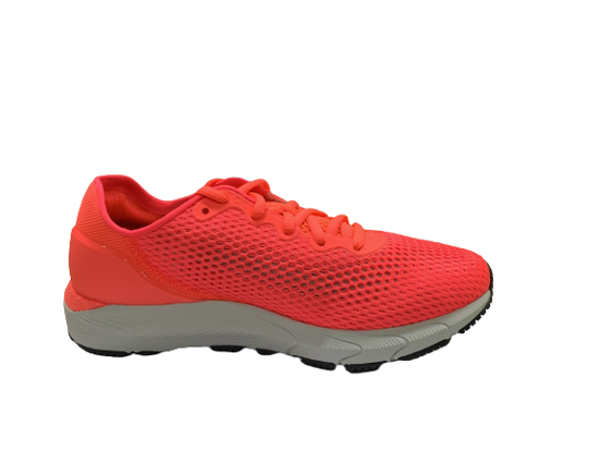Picture of UNDER ARMOUR ž copati 3023559-603 HOVR SONIC 4