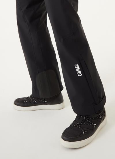 Picture of COLMAR m smučarske hlače 1413 7VC 99 SALOPETTES WITH GRAPHENE LINING black
