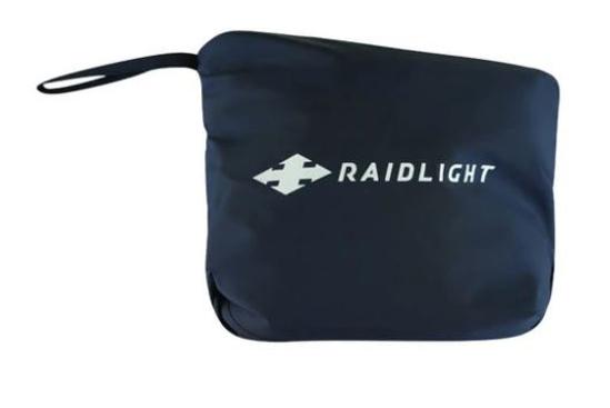 Picture of RAIDLIGHT m jakna GLJMJ21 22I RESPONSIVE MP +
