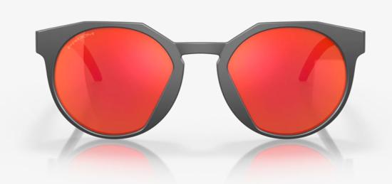 Picture of OAKLEY sončna očala 9464-03 HSTN Prizm Ruby