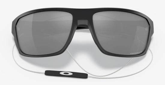 Picture of OAKLEY sončna očala 9416-24 SPLIT SHOT Prizm Black