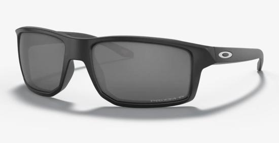Picture of OAKLEY sončna očala 9449-06 GIBSTON Prizm Black Polarized
