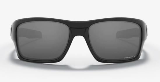 Picture of OAKLEY sončna očala 9263-41 TURBINE Prizm Black Polarized