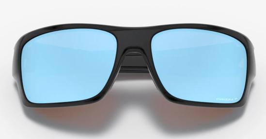 Picture of OAKLEY sončna očala 9263-14 TURBINE Prizm Deep Water Polarized