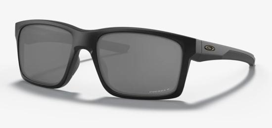 Picture of OAKLEY sončna očala 9264-27 MAINLINK Prizm Black Polarized